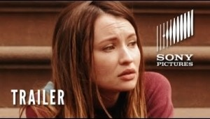 Video: Golden Exits Trailer - In Theaters & On Digital 2/16